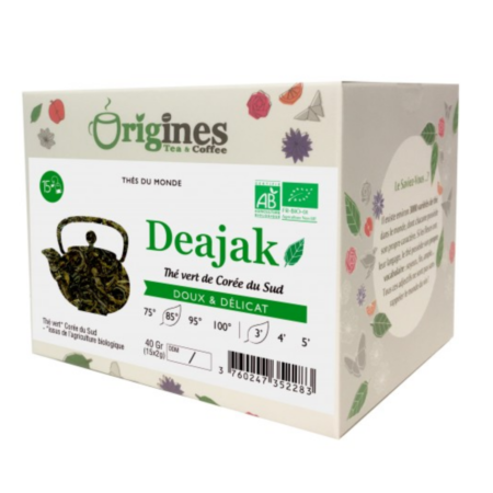 infusettes-bio-the-vert-deajak-coree