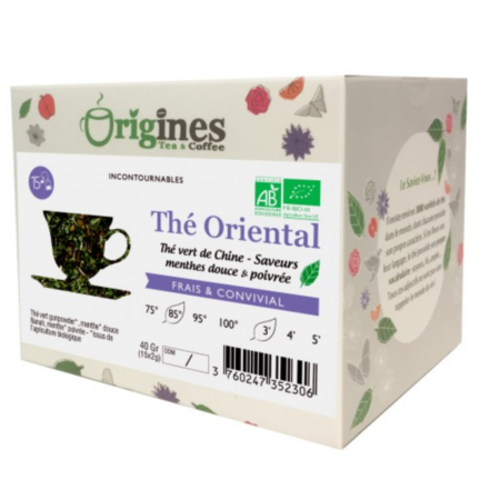 infusettes-bio-the-vert-menthe-oriental