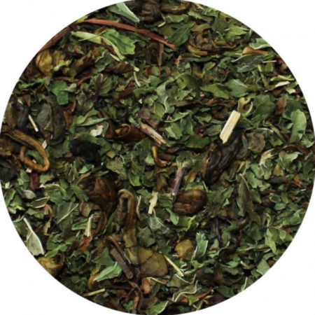 the-vert-menthe-bio-infusettes