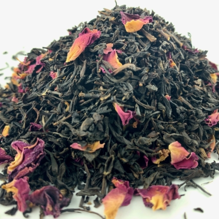 chloe-the-noir-rose-bio