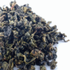 the-oolong-chine-Tit_kon_Yum