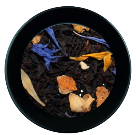 earl-grey-deluxe-infusettes-the-noir-bergamote