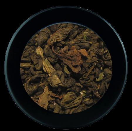 fresh-infusettes-the-vert-detox