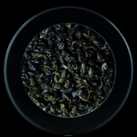 gunpowder-infusettes-the-vert-menthe