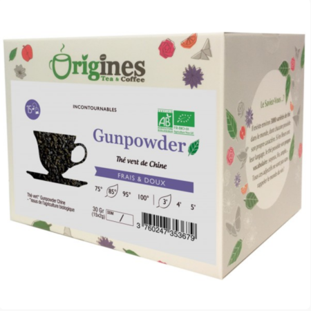 gunpowder-infusettes-bio