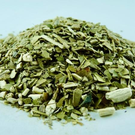 mate-vert-agentine-agrumes