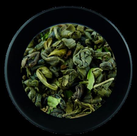 minta-the-vert-deux-menthes
