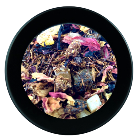 dionysos-rooibos-fruits-rouges