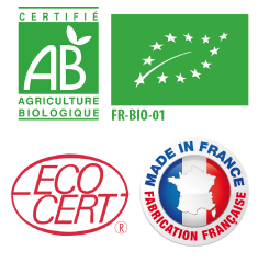 logos-ethique-jardins-aphrodite