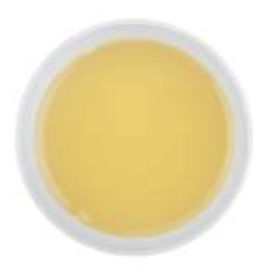 tasse-jasmin-qucha-imperial