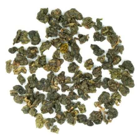 the-oolong-grand-cru-Deluxe_Tie_Guan_Yin_Premium