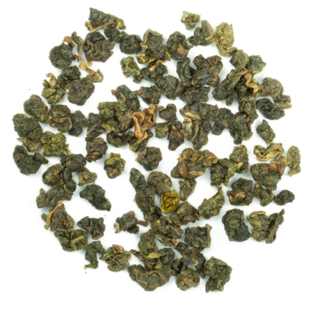 the-oolong-grand-cru-Four_Seasons_Tie_Guan_Yin
