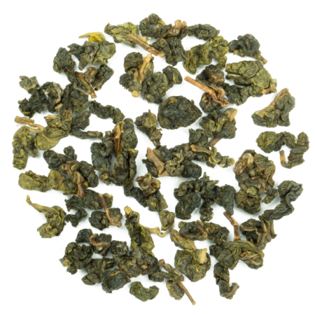 the-oolong-grand-cru-java-Halimun_Jade