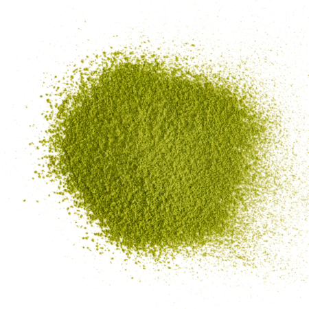 the-matcha-grand-cru-Matcha-Beginners