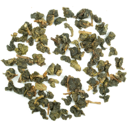the-oolong-grand-cru-Nantou_Green_Jin_Xuan