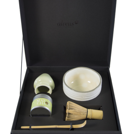 coffret-degustation-Beginners_Matcha