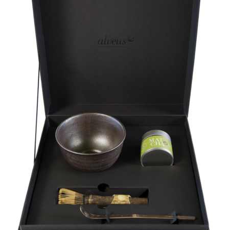 coffret-degustation-matcha-ceremonial