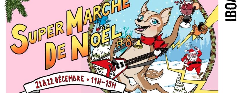 marche-de-noel-iboat
