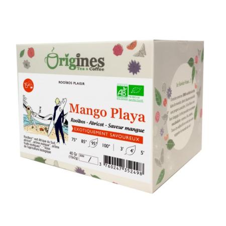 rooibos-mango-playa-boite-infusettes