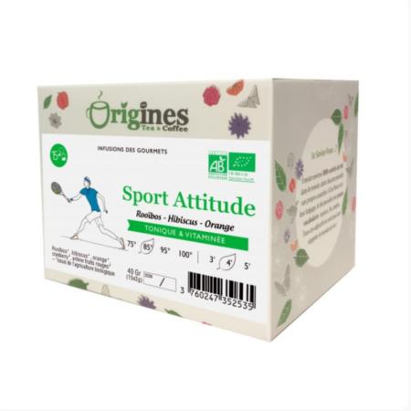 rooibos-sport-attitude-boite-infusette