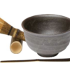 set-degustation-ceremonial-matcha