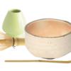 set-degustation-matcha-debutant