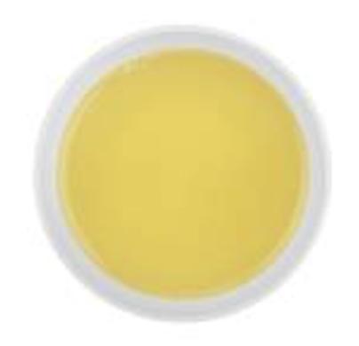 tasse-deluxe-tin-guan-yin-premium