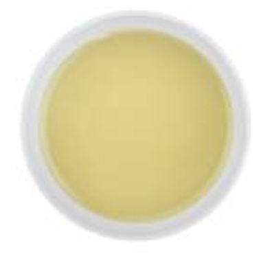 tasse-jasmin-silverneedle