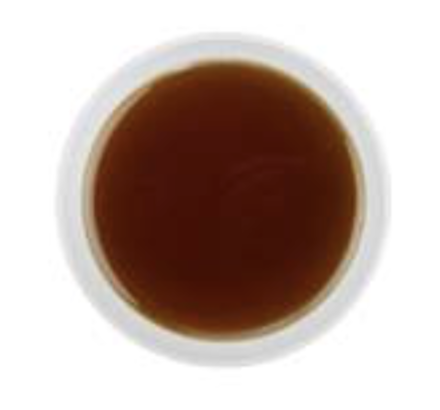 tasse-pu-erh-menghai-five-years-premium