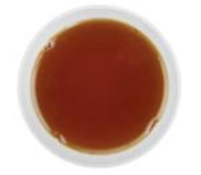 tasse-tonganagaon