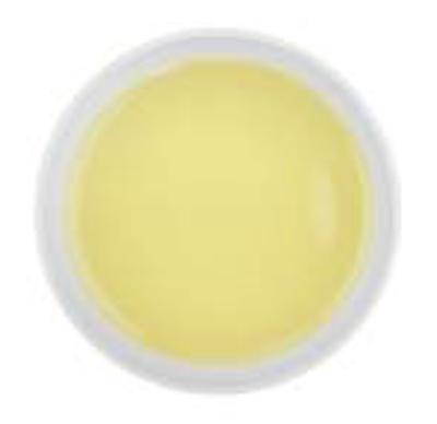 tasse-white-heavens-scent