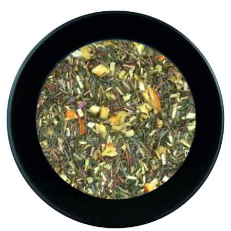virgin-infusettes-rooibos-menthe-fruits-exotiques