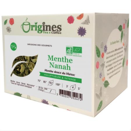 infusettes-menthe-nanah-bio
