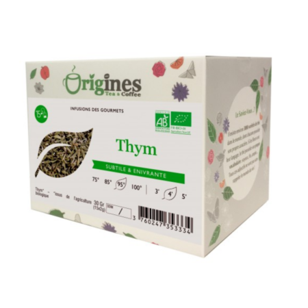 infusettes-thym-bio