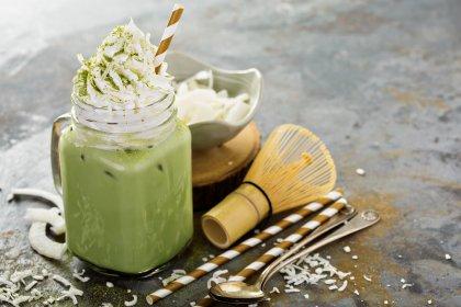 matcha-latte-noix-de-coco