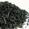 Lapsang-Souchong-the-noir-fume