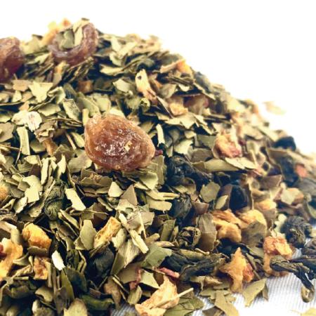 Tea-detox-mate-the-detox-fruite