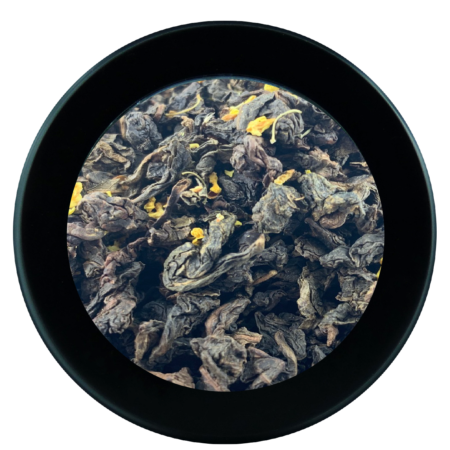 kwai-flower-the-oolong-fleurs-osmanthus