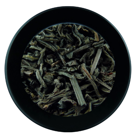 lapsang-souchong-the-noir-fume-chine