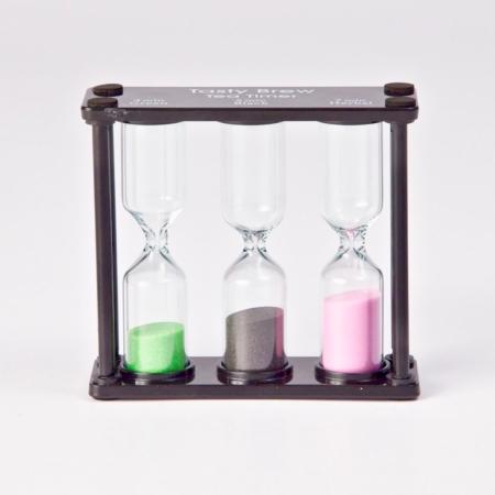 minuteur-sablier-temps-infusion-thes