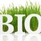 reglementation-the-bio-UE