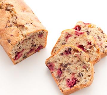 cake-framboise-the-earlgrey