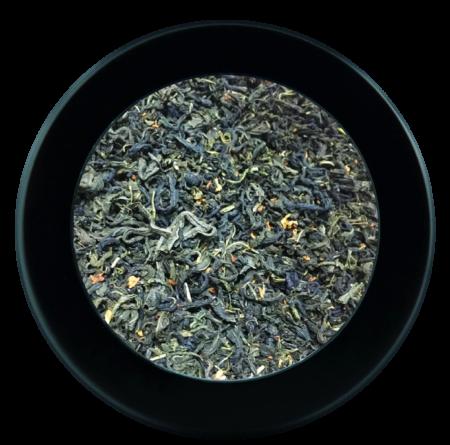 eros-the-vert-vanille